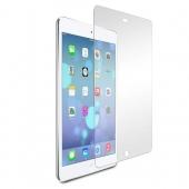 Защитное стекло на iPad 2\3\4