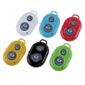 Кнопка пульт Bluetooth для монопода