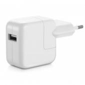 Зарядное устройство для Apple iPad