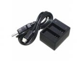 GoPro - Зарядное устройство для GoPro 3 (AHDBT-301)